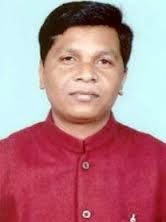 Sudarshan Bhagat