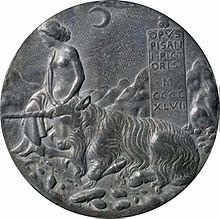Swarna Kamal Medal