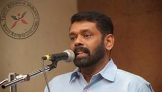 Tamil Cinema Director Vasanth