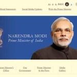 Narendra Modi's New Scheme For Eradicating 'Financial Untouchability' in India