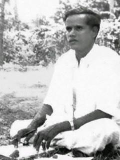 Makkal Kavignar Pattukkottai Kalyanasundaram