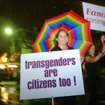 Rights of Transgender Persons in India-Legal Status Enhanced