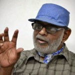 Biography of Balu Mahendra-Awards Winning-South Indian Cinematographer/Director