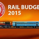 Indian Railways Hiked Cost of Platform Tickets wef 01st April 2015