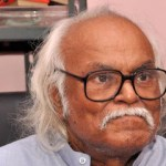 Biography Jayakanthan-Tamil Writer