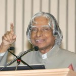 Biography of Dr. A,P.J.Abudul Kalam-  Indian Atomic Scientist-Former President of India