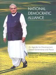 National Democratic Alliance