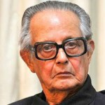 Biography of R.K.Laxman-Indian Cartoonist