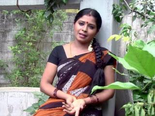 Jaangiri Madumitha