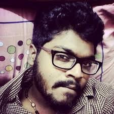 Ajay Gnanamuthu