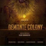"""Do You Know The Real Story Behind The Screenplay of Tamil Horror Movie-""""D'Monte Colony""""?"""