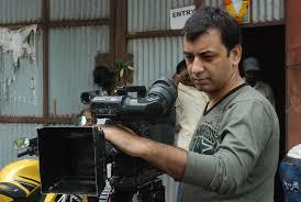 Haryanvi Movie Pagdi The Honur