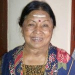 Biography of 'Aachi'-Manorama-Guinnes Record- Tamil Actress