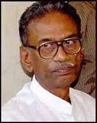 P Nedumaaran