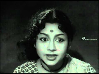 Raja Sulochana
