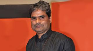 Vishal Bhardwaj Writer