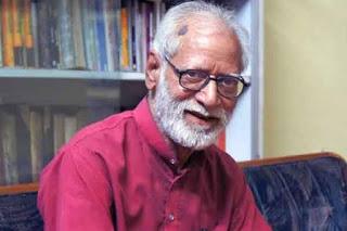 Kashinath Singh
