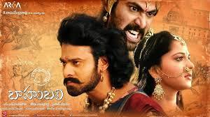 Bahubali The Beginning