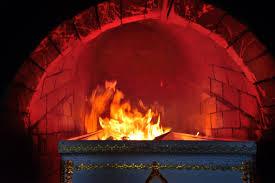 Gas Crematorium in India