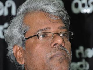 D.N.Srinath