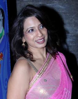 Kirhi Nakhwa