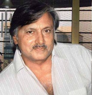 Mohan Bhandari