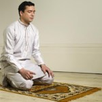 Why do Muslims in India Pray for the Souls of the Deceased?