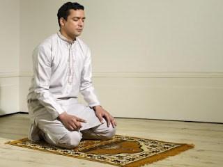 Indian Muslim