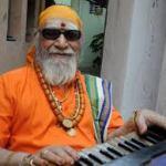 Biography of 'Pithukuli' Murugadas- Indian-Hindu Devotional Singer