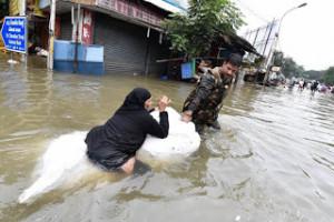 chennai_flood_4-1
