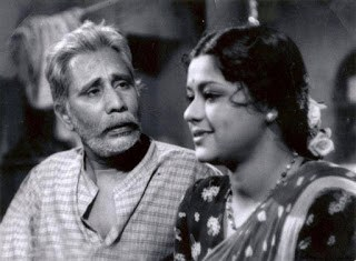 Kanchana Telugu Movie 1952