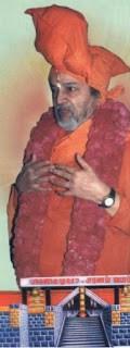 Maha Gurusamy M N Nambiar