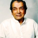 List of Movies Acted By Indian Actor M.N.Nambiar With Actors Other Than MGR and Sivaji Ganesan