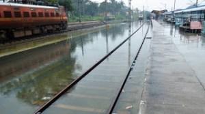 railway2Btracks2Bin2Bwaters2