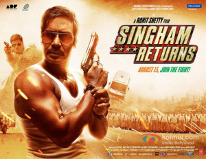 singham-returns-