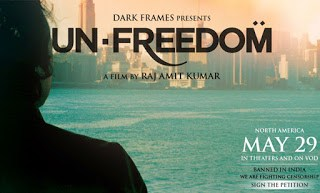 Un Freedom Movie