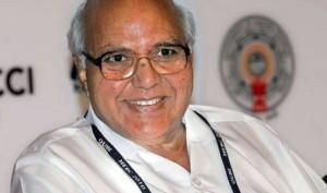 Ramoji-Rao-