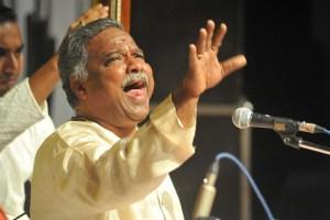 Prof.Venkatesh Kumar