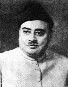 Khawaja_Nazimuddin