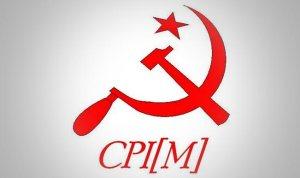 cpi m