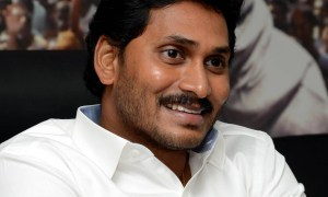List of Chief Ministers of Andhra Pradesh and Telengana States Since 1950 Till Now