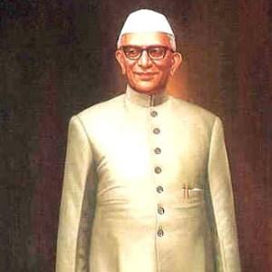 Morarji_Desai