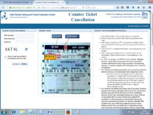 counter-ticket-cancellation-using-irctc-website