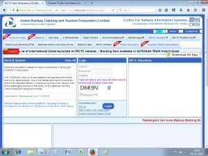 irctc-website-for-prs-cancellation-online