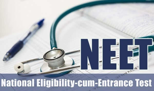 Top 10 Facts To Know About 'National Eligibility & Entrance