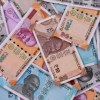 Indian Currency – An Overview and Currency Converters