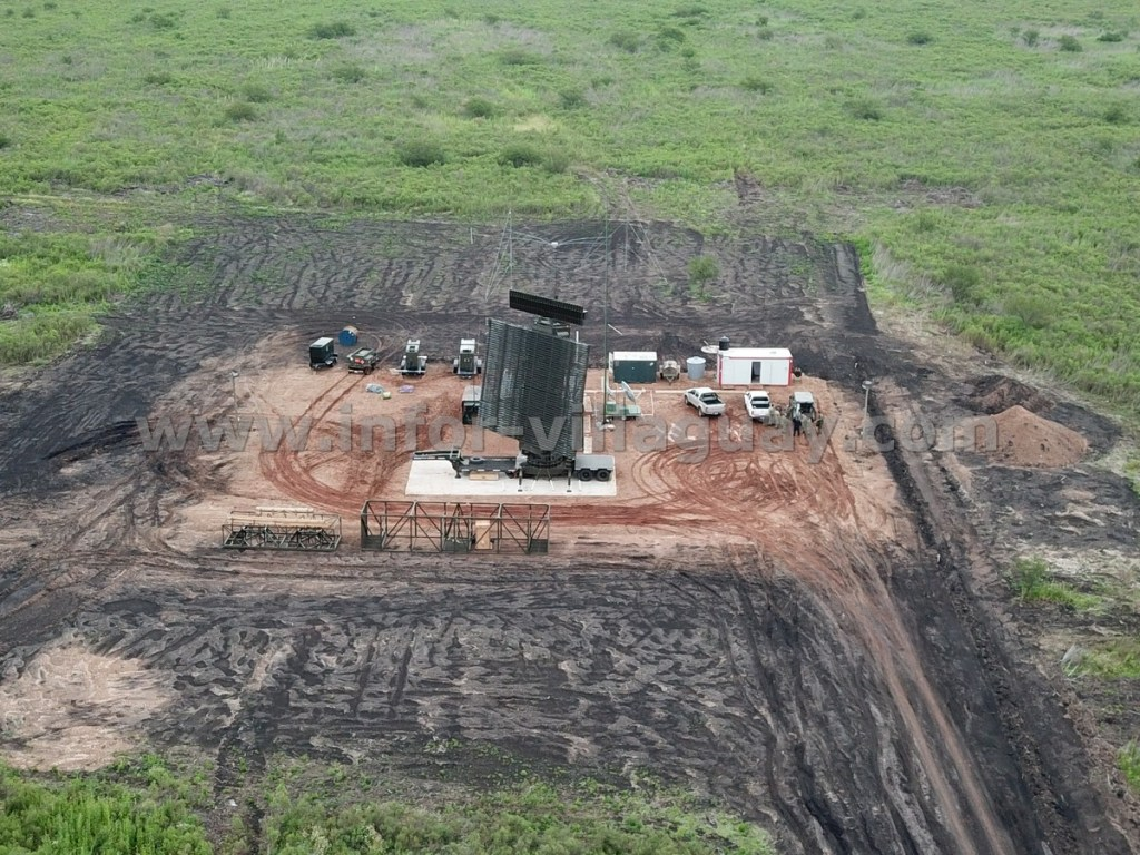 RPA3DLA Radar Primario Argentino de Largo Alcance - Página 10 Radar-drone-5