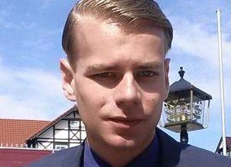 Andreas Friske