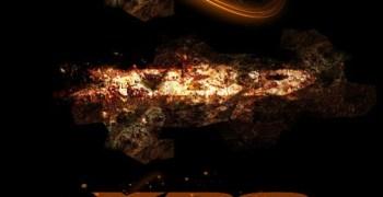 Xray anuncia un futuro XB9 para 2012.