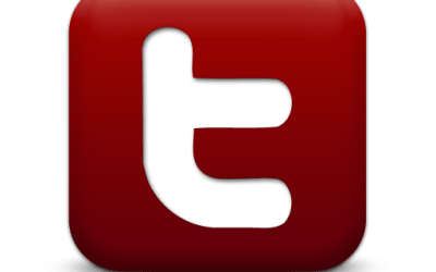 Tenemos twitter